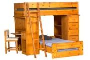 deskbunk