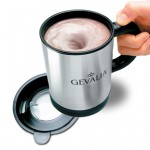 gevalia-stir-mug