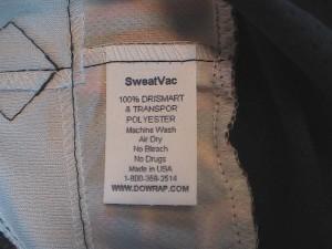 sweatvac2