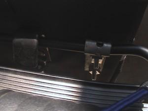 hpnx1201