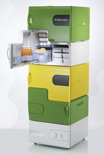 unifridge