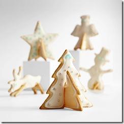 3d-christmas-cookies