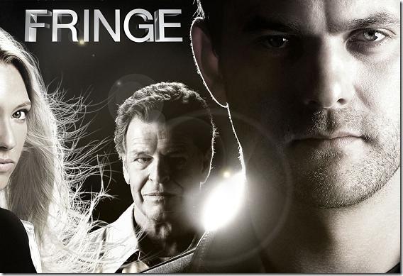 Fringe-season-1