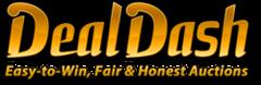 DealDash_logo
