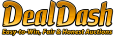 DealDash_logo