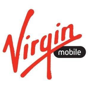 Virgin-Updated-Logo-300x300