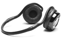Kinivo BTH220 Bluetooth Stereo Headphone