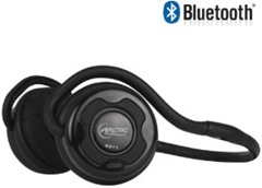 Arctic Cooling P311 Bluetooth Sports Headset