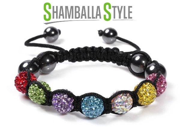 multi-coloured-7-bead-shamballa-style-bracelet