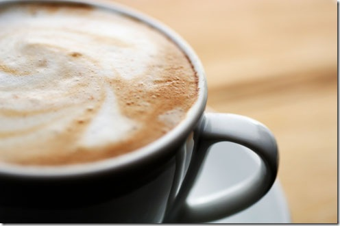 Coffee_cream