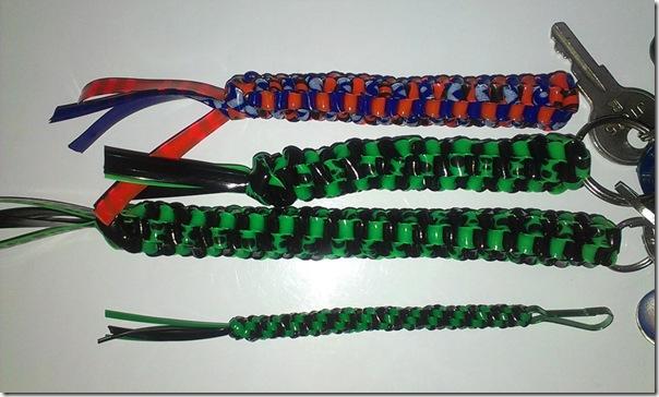 mega lace