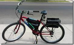 bike 1 july 20 2013