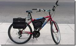 bike 2 july 20 2013