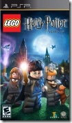 lego_harry_potter_years_1-4