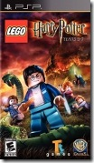 lego_harry_potter_years_5-7