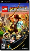 lego_indiana_jones_2_the_adventure_continues
