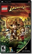 lego_indiana_jones_the_original_adventures