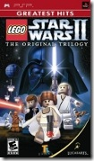 lego_star_wars_2_the_original_trilogy