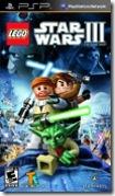 lego_star_wars_III