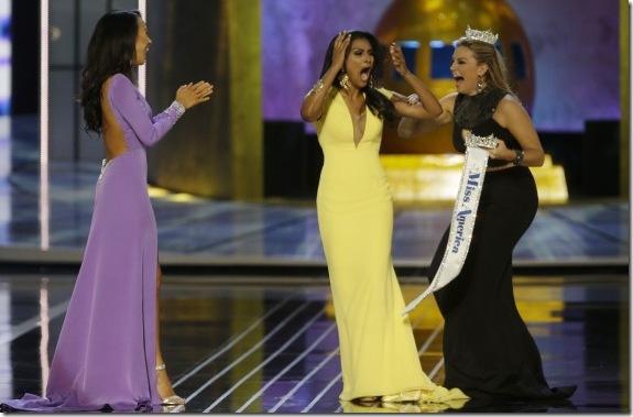 Miss_America_Nina_Davuluri