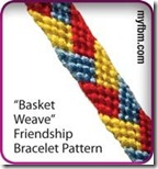 BasketWeave_Thumb