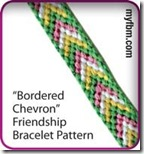 BorderedChevron_Thumb