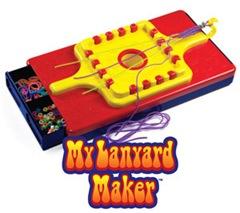 LanyardMaker_FrontPage1