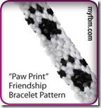 Pawprint_Thumb