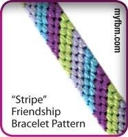 Stripe_Thumb