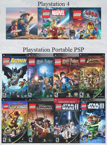 - Free online games at GamesGames.com