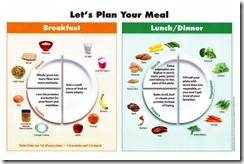 plate planner1