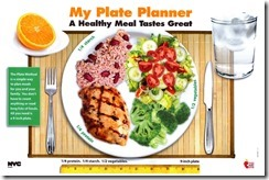 plate planner