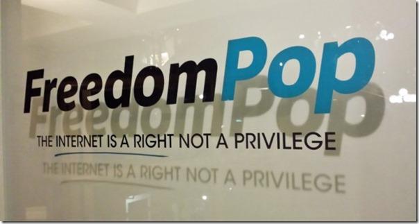 freedompopsign-620x330