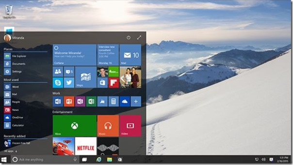 windows-10-phone-features-970-80