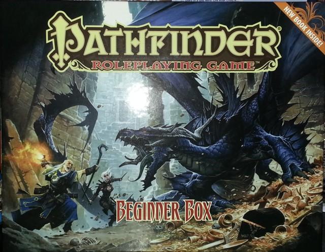 pathfinder box.jpg