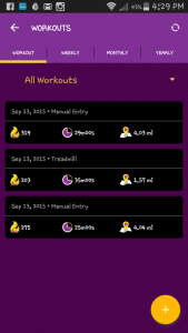 Screenshot_2015-09-13-16-29-18