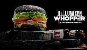 bk-halloween-whopper5b25d