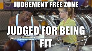 Judgement-Free-Zone-Judged-for-being-fit