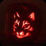 meow-na_lisa
