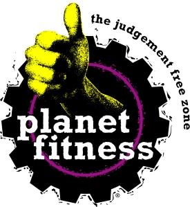 planetfitness1