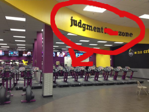 planetfitness_judgementzone