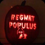 regnat_populus