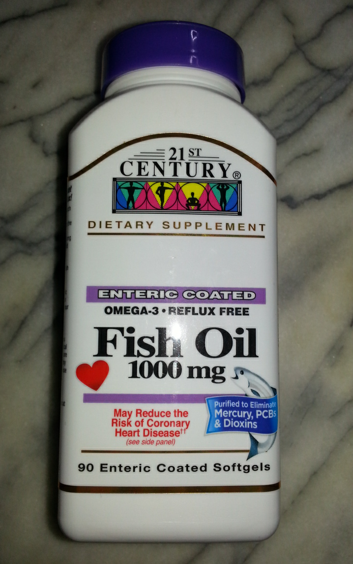 My triglycerides are super high xanapus lair for Does fish oil lower triglycerides