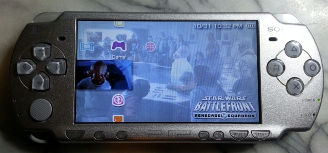 psp-star-wars-battlefront.jpg.jpeg