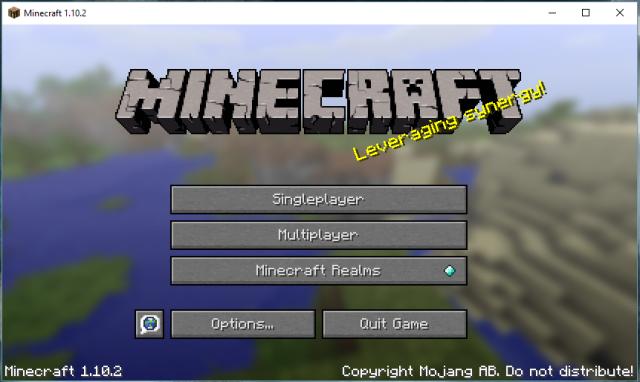 Minecraft PC.png